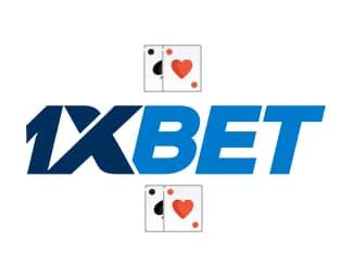 1xbet sitesinde canlı casinoda yer alan oyunları sizler için tanıttık.