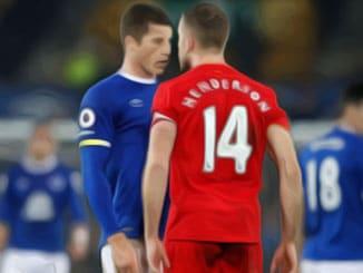 Liverpool - Everton FA Cup tahminleri