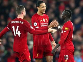 Wolverhampton - Liverpool bahis tahmini
