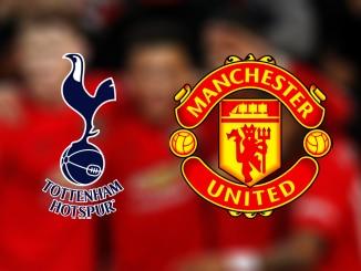 Tottenham - Manchester United tahminleri