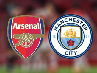 Arsenal - Manchester City FA Cup tahminleri
