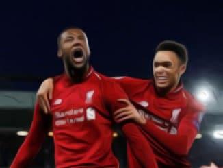 Brighton - Liverpool premier lig bahisleri
