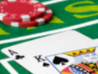 En iyi ve en kötü casino oyunları