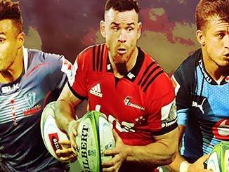 Rugby bahisleri nasıl yapılır ? Bu konuda detaylıca bilgileri yazımızda bulabilirsiniz.