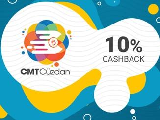 1xbet sitesinde CMT cüzdan ile ödeme işlemleri