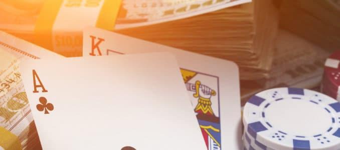 online pokerde nasıl kazanılır