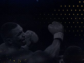 Efsanelerin Savaşı : Mike Tyson ve Roy Jones